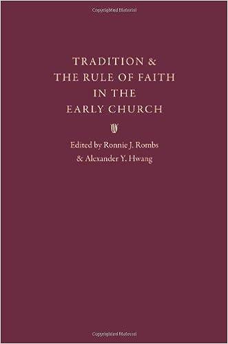 Download PDF Apostolic Rule