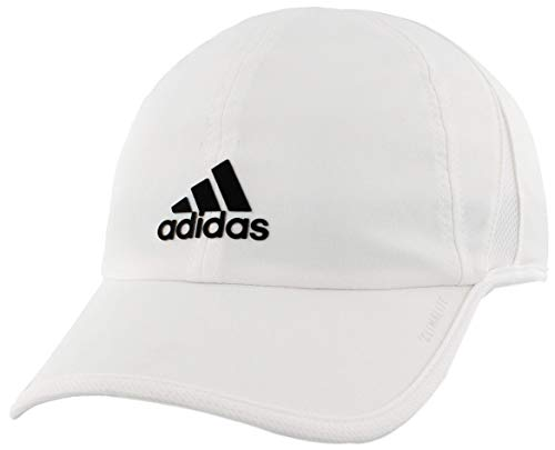 adidas Mens Superlite Cap