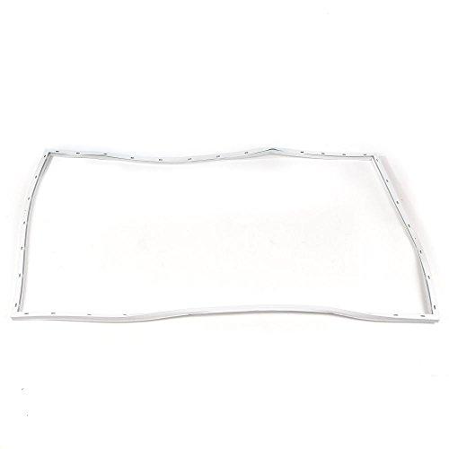 Frigidaire 216481201 Gasket Freezer