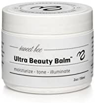 Medicine Mama's Apothecary Ultra Beauty Balm, 2 Ounce