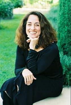 Amazon.com: Diana Raab: Books, Biography, Blog, Audiobooks