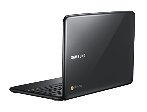 Samsung Series 5 Chromebook XE500C21-AZ2US Wi Fi 16GB (Renewed)
