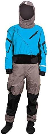 2021 Drysuits Diving Equipment Neoprene Socks for Women Kayak Dry Suits