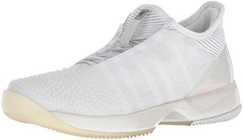 homme / femme adizero adidas femmes design professionnel ubersonic en 3 w promotion en ubersonic ligne 501cd1