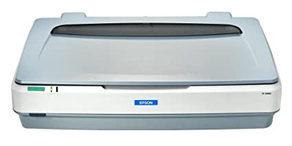 DOWNLOAD DRIVER: EPSON EXPRESSION 836XL SCANNER TWAIN PRO