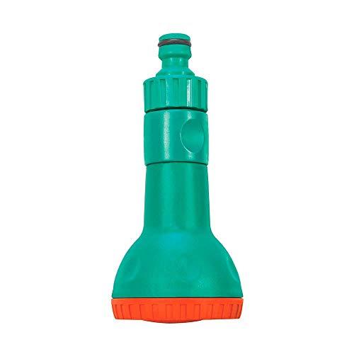 Irrigador com Regulagem Corte D´Água TRAMONTINA 78521400