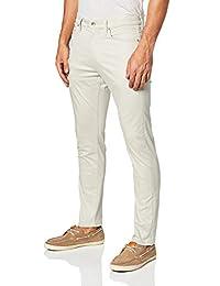 dockers Jean Cut with Supreme Flex® Jeans para Hombre