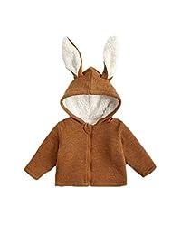8d96505e6 Baby Boys Fleece Coats