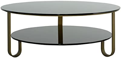 WOYBR VL-1012-43 Cole Coffee Table