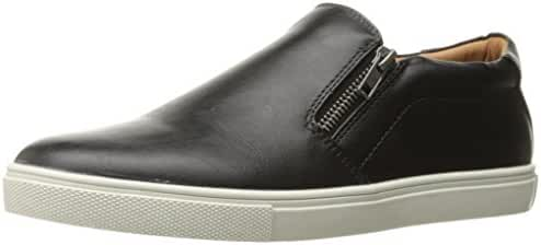 Madden Men's M-Meade Fashion Sneaker