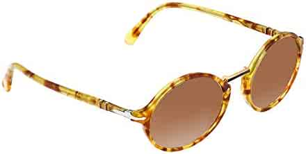 662d7c1746ce Shopping Persol - Shades & Co or eshades - Accessories - Men ...