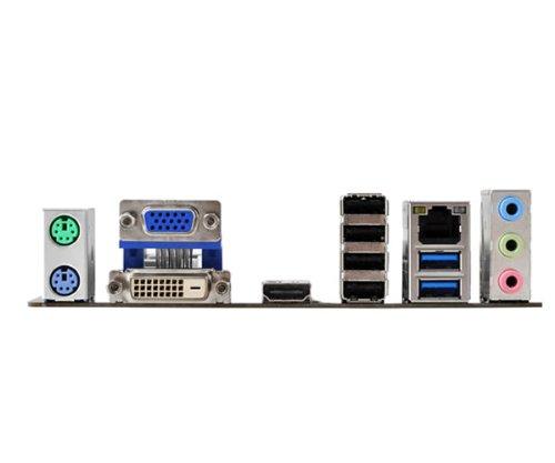 ECS H77H2-M3 Intel USB 3.0 Drivers Update