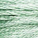 DMC 117-966 6 Strand Embroidery Cotton