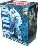 Marvel Avengers Grey Hulk 10
