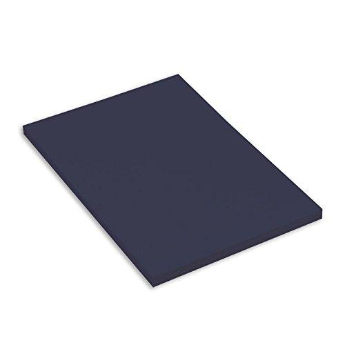 Canson 200321645 Mi-Teintes farbiges farbiges farbiges Zeichenpapier, A4, pastell Crème (lys) 110 B00R11BE6U    Die Königin Der Qualität  c9faaf