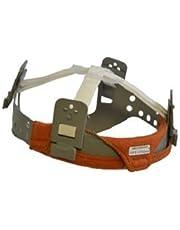 Weldas 20-3200 SWEATSOpad Hard Hat Headbands, Twin Pack