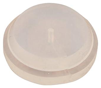 Bunn 07073.1000Thermostat Grommet Kit
