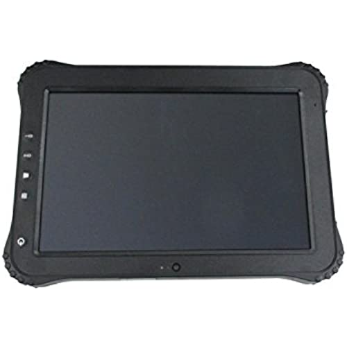 Vanquisher 10-Inch Rugged Tablet PC, Android 4.4 / Intel Atom Quad Core CPU / Anti-scratch Corning Gorilla Panel Coupons