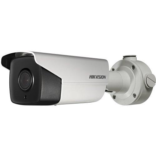Hikvision cm Ds-2CD4A26FWD-Izhs8 P Kbd IP 12DC Retail