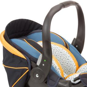 ergonomichandle,handle,airprotect