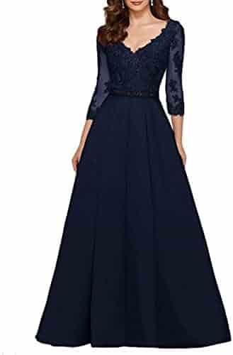aa40616509 Shopping Oranges or Blues - 3 4 Sleeve - 24 - Dresses - Clothing ...