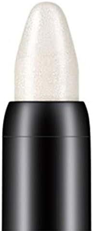New Sale!Beauty Highlighter Eyeshadow Pencil,ZYooh Waterproof Eyeshadow Stick Shimmer Eye Liner Shadow Pen (J)