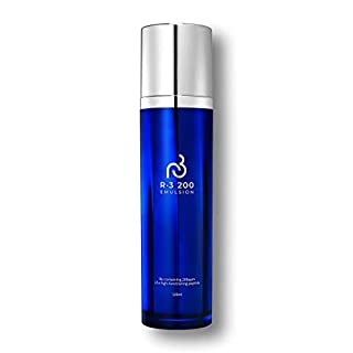 R3 Peptide Enhanced Skin Moisturizing Emulsion, 200ppm 4.1 fl oz 120ml