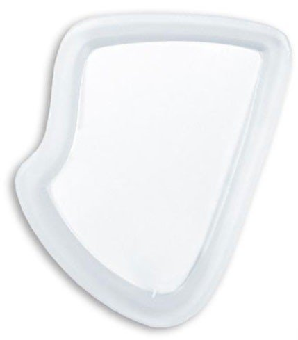 Mares optisches Glas für alle X-Vision New New New Modelle ab 2014 B0100C4N8C Tauchmasken Förderung cc1d8f