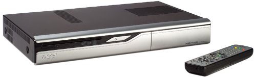 Acer Aspire L200 Drivers