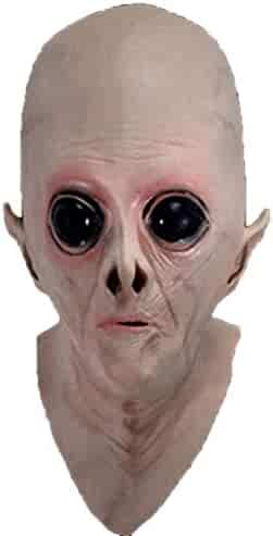 524072b2961 Shopping Classic Halloween - Last 90 days - Masks - Men - Costumes ...