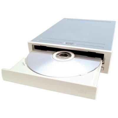 BUSLINK DVD TREIBER WINDOWS 7