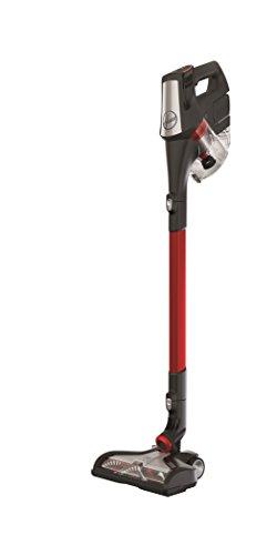 후버 BH53110 무선 청소기 Hoover FUSION Max Cordless Stick Vacuum Cleaner