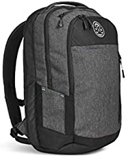 Callaway Golf 2019 Clubhouse Collection Backpack