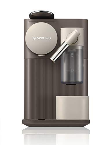 Nespresso by De'Longhi EN500BW