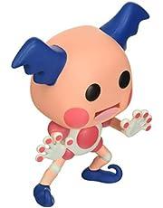 Pokemon Funko POP Mr. Mime Vinyl Figure