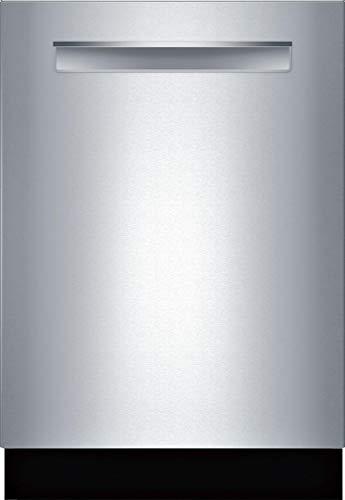 Bosch SHPM78Z55N 24 800