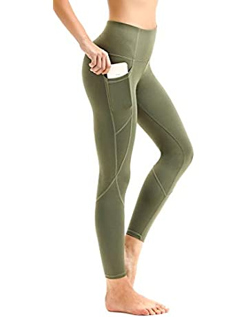 71774062d12 Womens Active Leggings | Amazon.com