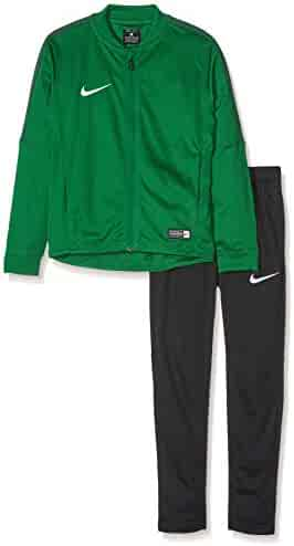 25f8deccdb62d Shopping NIKE - Active Tracksuits - Active - Clothing - Men ...