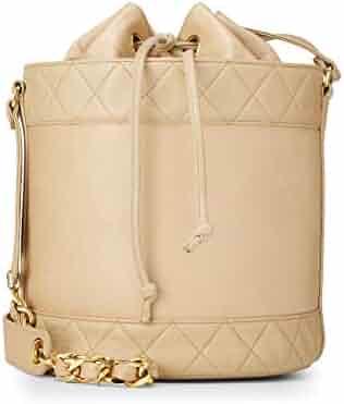d52f1dc320f0aa Shopping Beige or Silvers - Shoulder Bags - Handbags & Wallets ...