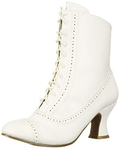 Ellie Shoes Women's 253-sarah