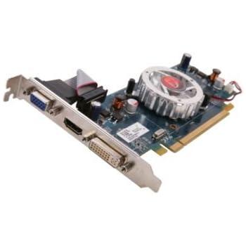 Gigabyte GV-R657OC-1GI 64x