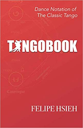 TangoBook