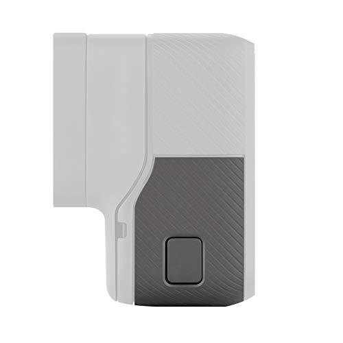 Tapa reemplazo entrada USB-c hdmi para GoPro Hero 7/6/5