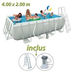 piscine tubulaire sur amazon
