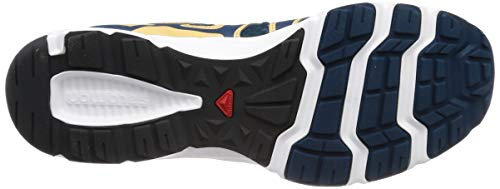 thumbnail 3 - Salomon Men's Crossamphibian Swift 2 Water Shoe - Choose SZ/color