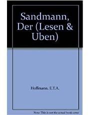 Der Sandmann Buch