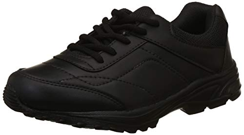 Unistar Men's Running Shoes Price & Reviews