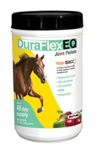 699672 Duraflex EQ Joint Pellets 3 1 lb