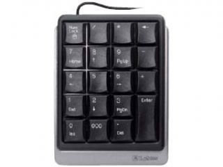 LABTEC USB NUMPAD DRIVERS FOR WINDOWS XP