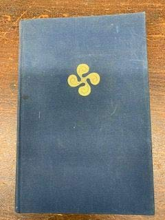 Shibumi by Trevanian (1979-10-25) Hardcover